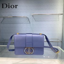 Dior 9203-03  迪奧 30 Montaigne 蒙田包 款式經典