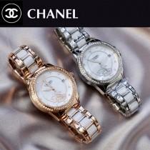 香奈兒 Chanel女裝精致女款腕表
