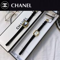 香奈兒 CHANEL PREMIÈRE VELOURS 系列 編號H6125瑞士石英腕表
