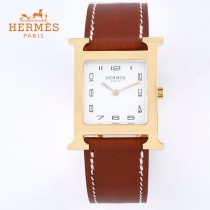 愛馬仕Heure-006  H系列正品原裝瑞士機芯手表