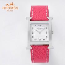 愛馬仕Heure-6   H系列正品原裝瑞士機芯手表