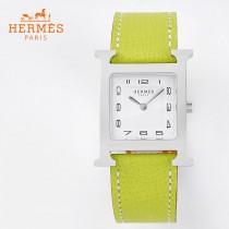 愛馬仕Heure-2   H系列正品原裝瑞士機芯手表