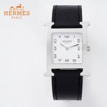 愛馬仕Heure-5   H系列正品原裝瑞士機芯手表