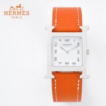 愛馬仕Heure-8   H系列正品原裝瑞士機芯手表