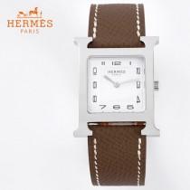 愛馬仕Heure-3   H系列正品原裝瑞士機芯手表