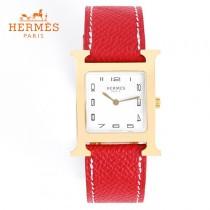愛馬仕Heure-005  H系列正品原裝瑞士機芯手表