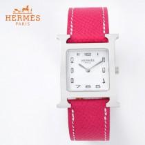 愛馬仕Heure-7   H系列正品原裝瑞士機芯手表