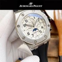 AP愛彼 Audemars Piguet 皇家橡樹離岸型系列