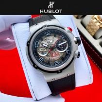 宇舶 HUBLOT  經典融合系列法拉利GT腕表宇舶表