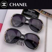 型号:C2105 CHANEL 香奈儿偏光 太阳镜