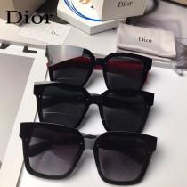 編號:4002 Dior 迪奧女士偏光太陽鏡