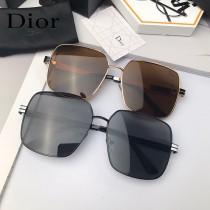 編號:9023 Dior 迪奧女士偏光太陽鏡