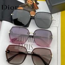 型號:D03066  Dior 迪奧 新款太陽鏡