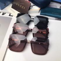 編號:6008 LV 女士偏光太陽鏡TR90鏡框