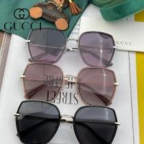 型號:G2300 Gucci經典的方框設計TR偏光系列太陽鏡