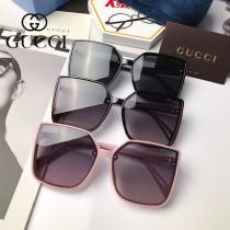 編號:2012  Gucci古奇女士偏光太陽鏡TR90鏡框