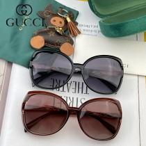 型號:G0700 GUCCI 古馳 時尚高檔 太陽鏡 墨鏡 精致多色太陽眼鏡