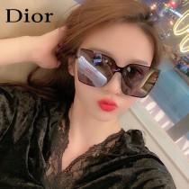 DIOR迪奧 新款潮牌偏光太陽眼鏡