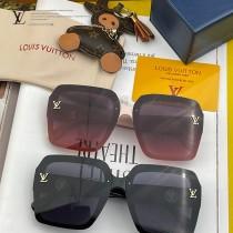 型號:L1299  LV路易威登款新墨鏡