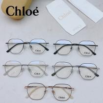 Chloe 克洛伊 CE076S 新款光學鏡