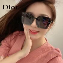 型號CD9988  Dior 新款偏光太陽鏡