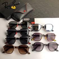 RAYBAN 雷朋 RB3674M 新原版品質男女通用太陽鏡