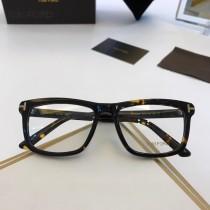 新款 TOM FORD 湯姆福特 TF5407 板材近視眼鏡框光學鏡