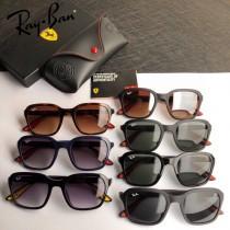 RAYBAN 雷朋 RB4343新原版品質男女通用太陽鏡