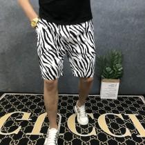 夏季短褲男褲子外穿工裝休閑男士五分褲百搭沙灘運動韓版潮流寬松