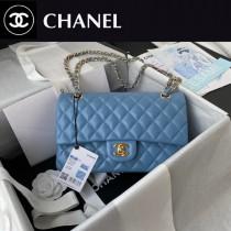 A01112香奈兒Chane1新款Classic Flap Bag