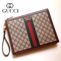 557697 GUCCI原單GG Ophidia系列手包