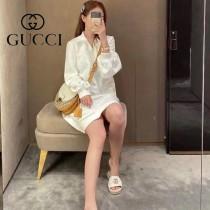 644524-01   Gucci Padlock原單鎖頭月牙包